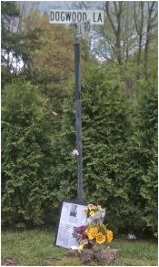 Dick Clark Memorial