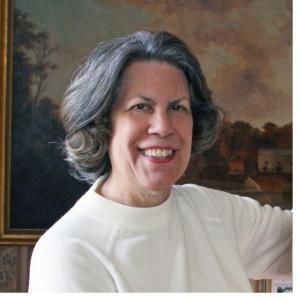 Angela Hewett